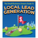Local Lead Generation by Ray L. Perry