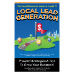 Local-Lead-Gen-150x150-for-website