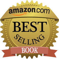 Amazon Best Selling Book | Renewable Referrals | Ray L. Perry