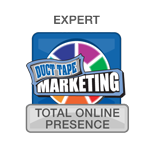 Ray L. Perry | Total Online Presence Expert