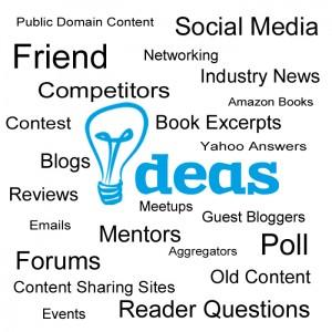 Blogging | Eight Reason to Blog