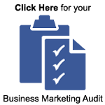 Ray L. Perry | Free Business Marketing Audit