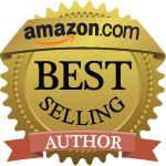 Amazon Best Selling Author | Ray L. Perry