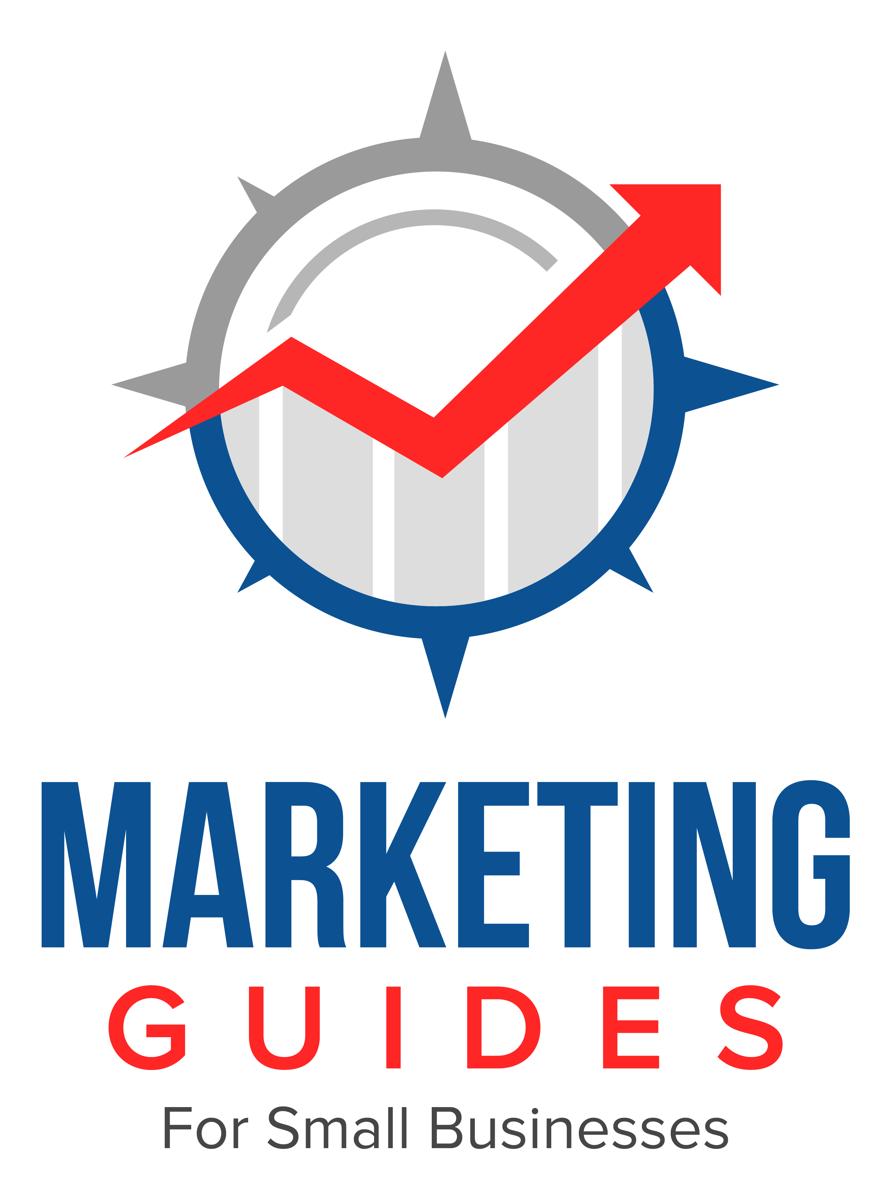 Marketing Guides for Small Business eBook Series